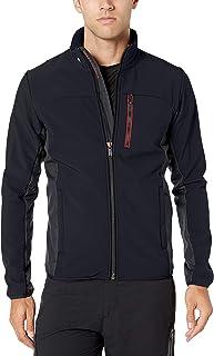 Helly Hansen Crew Marine Softshell Jacket