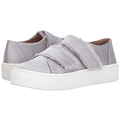 Shellys London Elder Creeper (Grey) Women