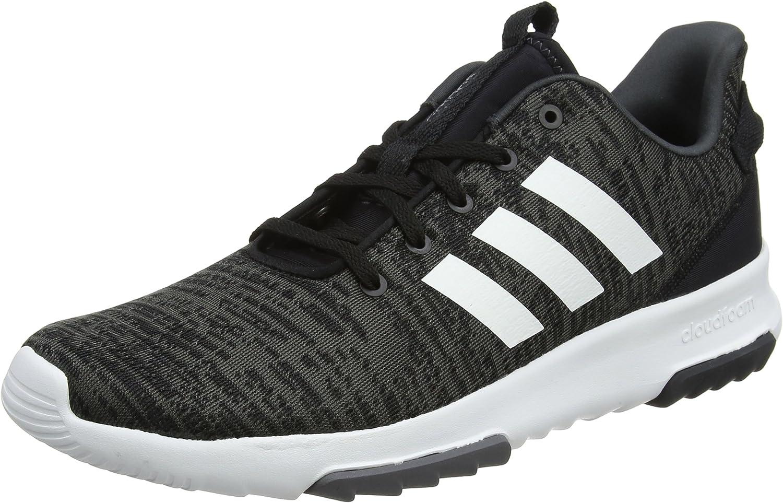 Adidas Unisex-Erwachsene Db0681 Fitnessschuhe, Schwarz