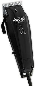 Wahl Pet Clipper Hair Cutting Kit