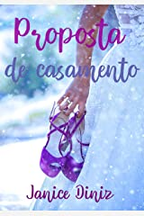Proposta de Casamento eBook Kindle