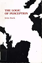 Best the logic of perception Reviews