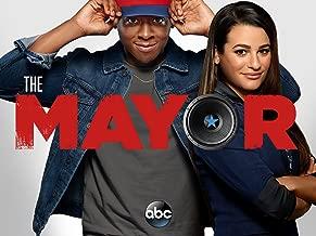 The Mayor Season 1