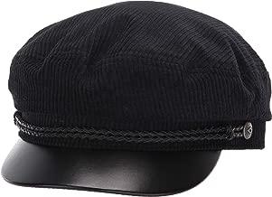 Brixton Men's Fiddler Fisherman Hat