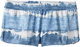 Billabong Kids Lil Bliss Volley Bottoms (Litlle Kids/Big Kids)