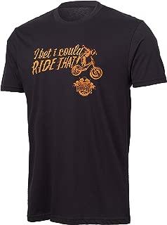 Rampage Ride That T-Shirt