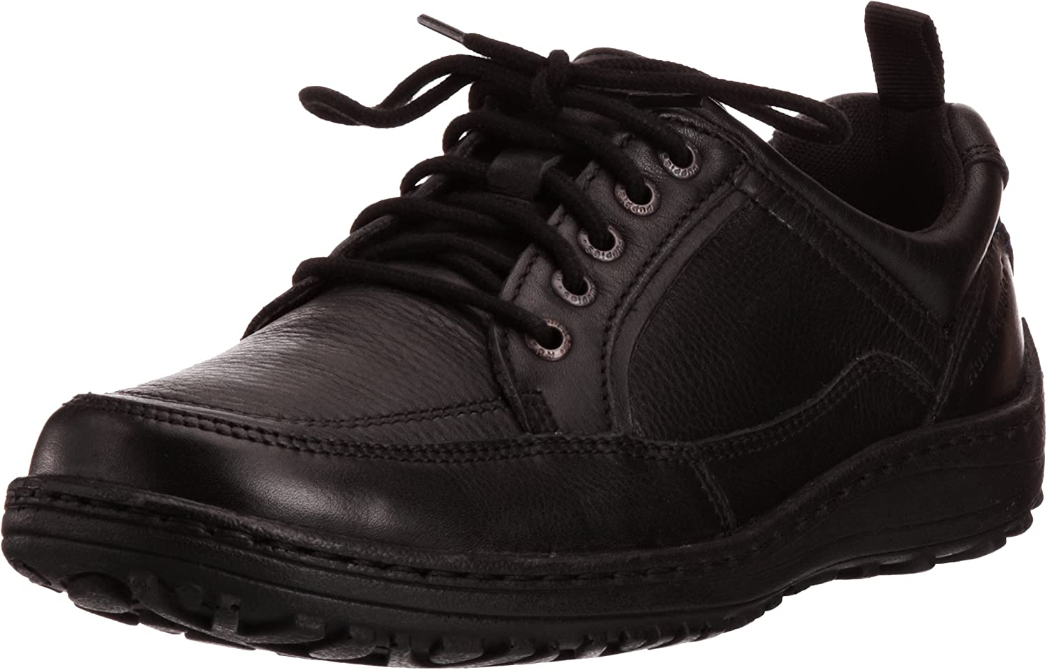 Hush Puppies Men's Belfast Oxford shoes