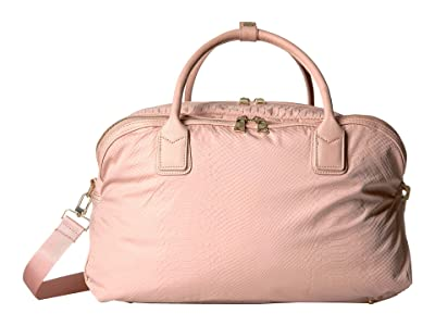 Sol and Selene Secret Weapon (Ballerina Snake) Handbags