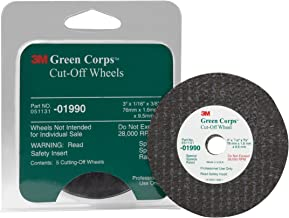 Best 3m cutting disc Reviews