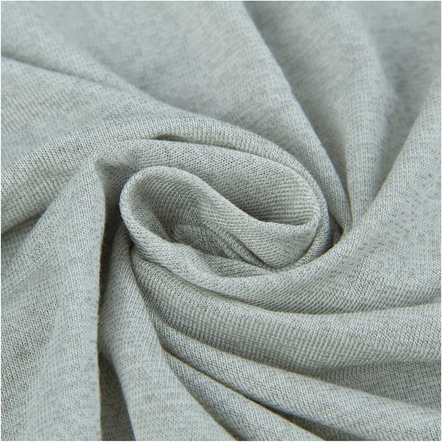 PHBSF Tela de punto desodorante tela de fibra de plata tela ...