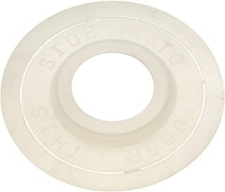 Dorman HELP! 76981 Window Handle Escutcheon Washer Assortment