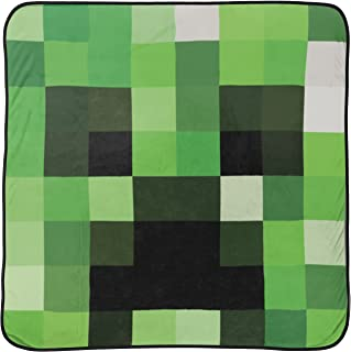 roblox plush blanket