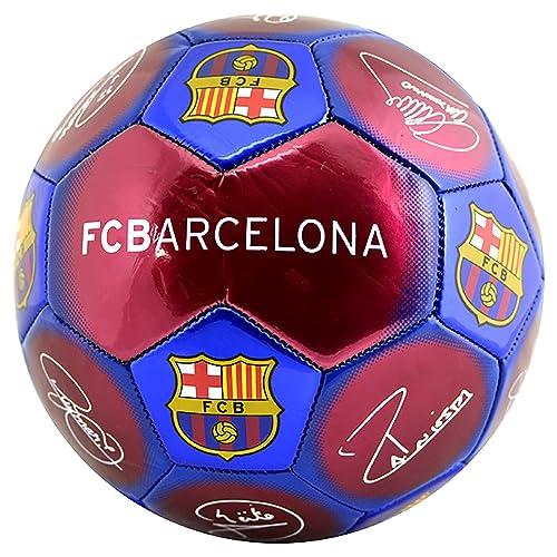 F.C Barcelona  Amazon.es d1655c1755c
