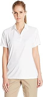 Red Kap Women's Female Professional Polo Shirt