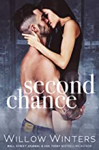 Second Chance (Second Chance Series Book 1)