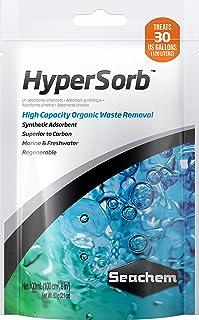 Seachem Hypersorb, 100ml