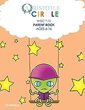 Complete WISC-IV Complete Workbook (Aristotle Circle Workbooks)