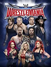 Best new wwe wrestlemania Reviews