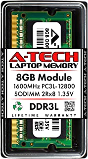 Memoria Ddr3L 4gb 1600mhz PC3L 12800 Notebook Macbook Pro Mini Mac
