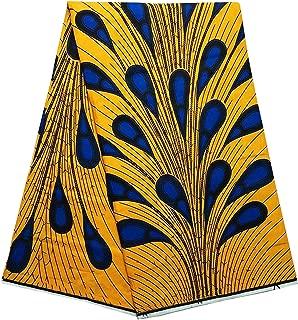 6 fat quarter bag pattern