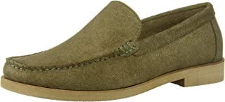 italian loafers mens