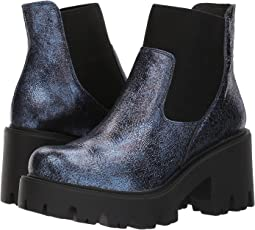 Shellys London - Karly bootie