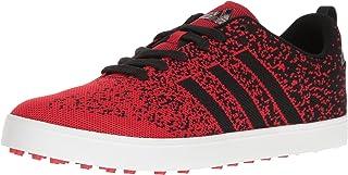 Men's Adicross Primeknit Golf Shoe