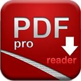 pdf reader, pdf viewer, pdf editor- file document