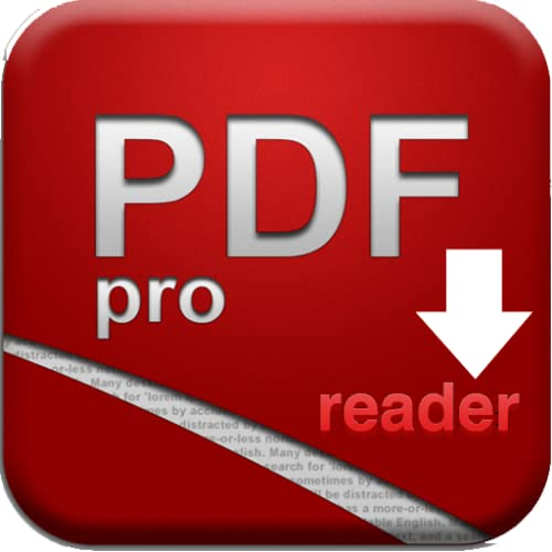 PDF Reader, PDF Viewer, PDF Editor- file document