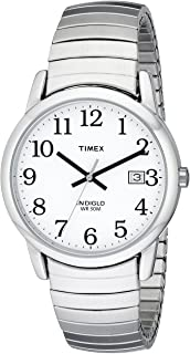 خواننده آسانسور Timex Men Watch Expansion Band