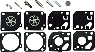 Best zama c1u k82 rebuild kit Reviews