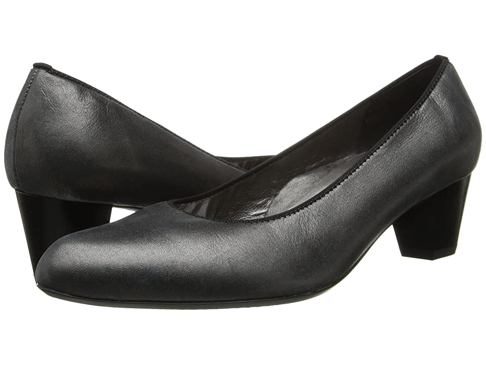 ara Kelly (Black Metallic) Women