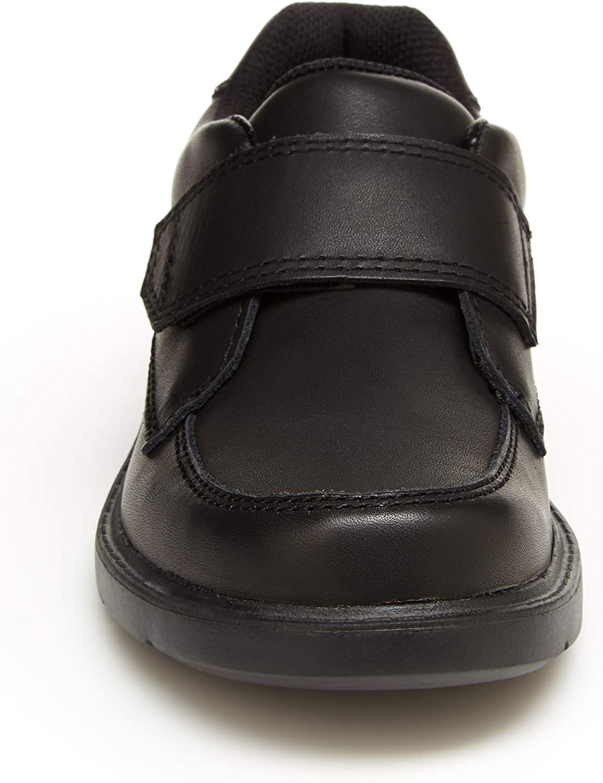 Stride Rite Unisex-Child Sr Laurence Sneaker