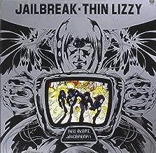 Best thin lizzy jailbreak cd Reviews