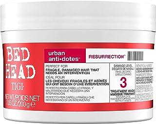 TIGI Bed Head Urban Antidotes Resurrection Hair Mask for