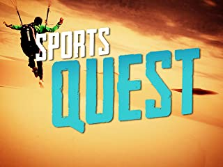 Sports Quest-S0.0
