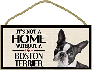 Best boston terrier gifts Reviews