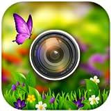 DSLR Camera 4K HD Camera Ultra Blur Effect Premium