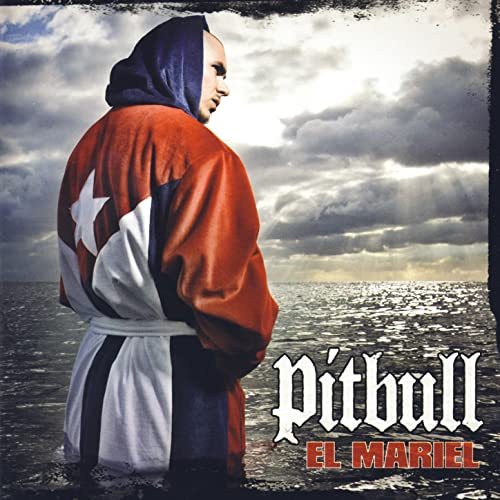 CHICO AY TÉLÉCHARGER MP3 AFUERA PITBULL LENGUA