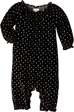 PEEK - Star One-Piece (Infant)