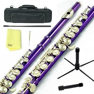 Best yamaha flute 262 Reviews