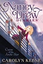 Curse of the Arctic Star (1) (Nancy Drew Diaries)