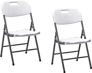 Amazon.es: sillas plegables