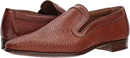 Woven Loafer