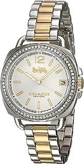 COACH Womens Tatum - 14502591