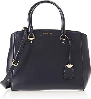0174f04caf6c Amazon.ae: michael kors - Handbags & Shoulder Bags / Luggage ...