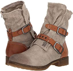 e2e0ffdbee9b Women s Dirty Laundry Tan Boots + FREE SHIPPING