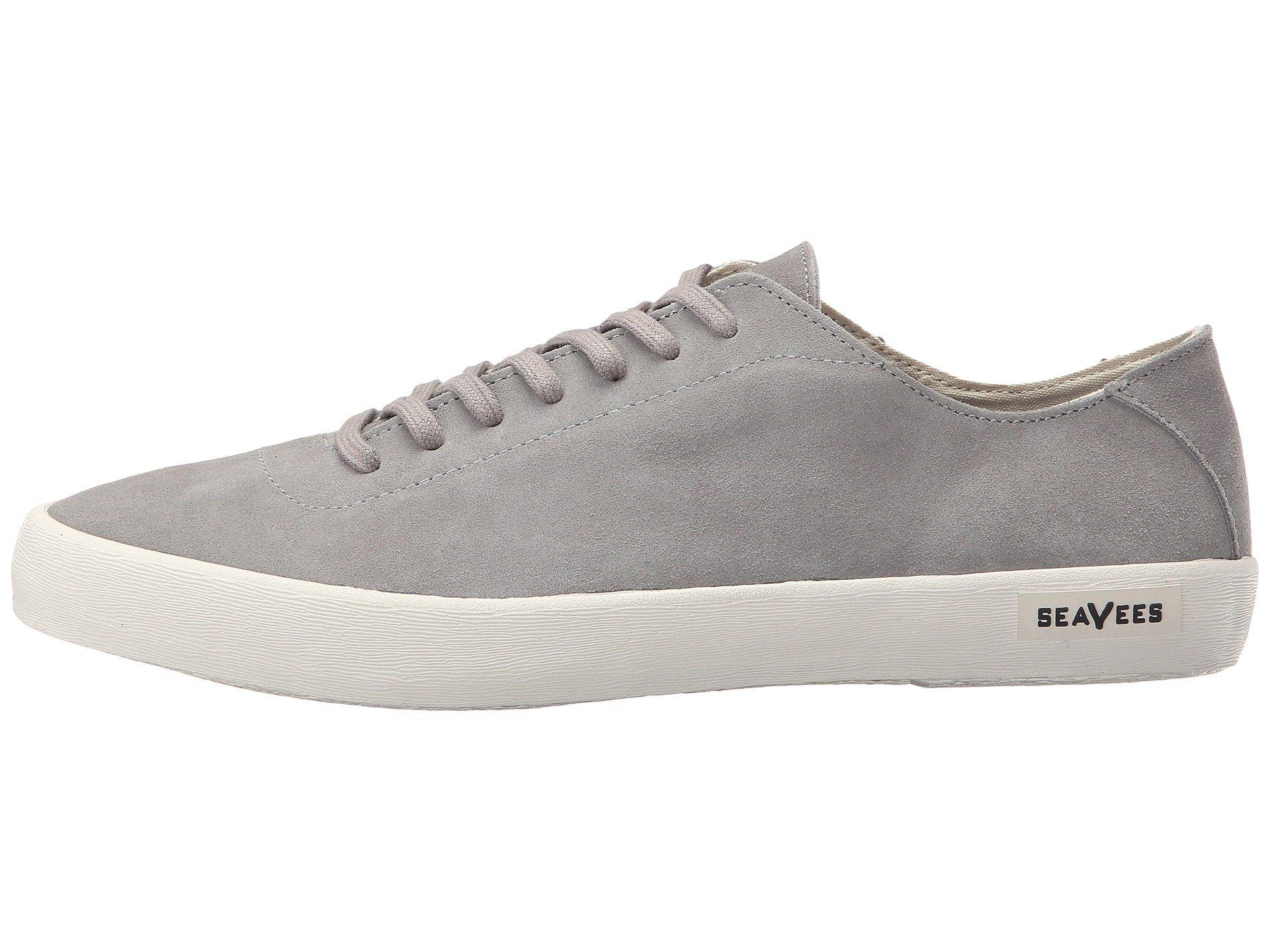 Sneaker Seavees 60 Steel Club 09 Racquet PPIqY