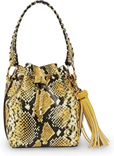 ALDO Women's Dororyth Bucket bag