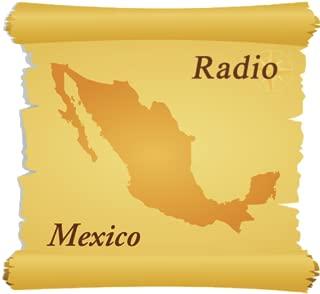 Radio México - 900+ Radio Stations
